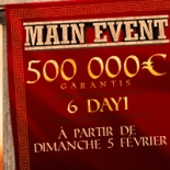 main_event_vignette
