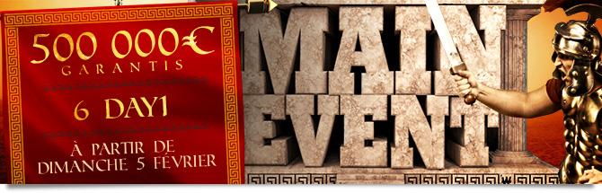 main_event_500k_bandeau
