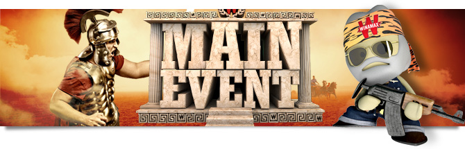 main_event_bandeau