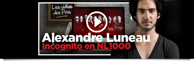 video_luneau_incognito_bandeau