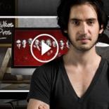 video_luneau_incognito_vignette