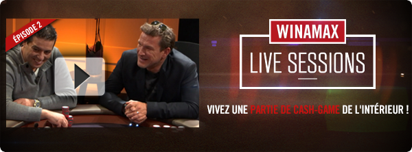 Live Sessions S03E02 Bandeau