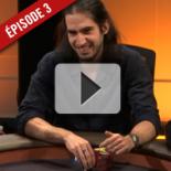Winamax Live Sessions S03E03 Vignette
