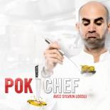 POK CHEF Vignette