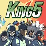 KING5 2017