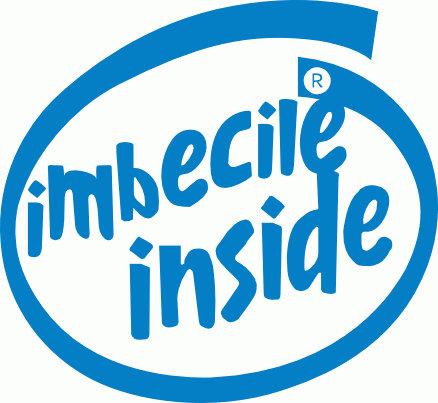 Imbecile