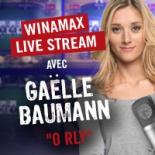 Twitch Gaëlle Baumann Vignette