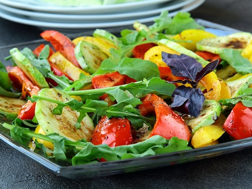 Bonne Salade