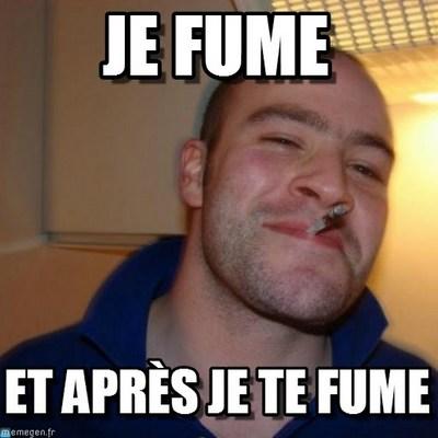 Jtefum