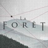 La Forêt Vignette