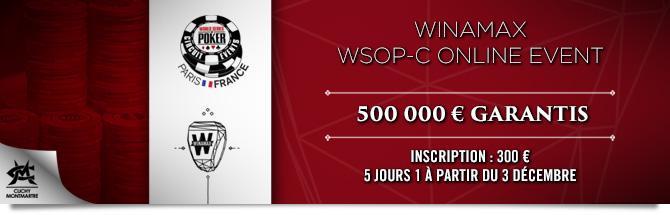 WSOPC