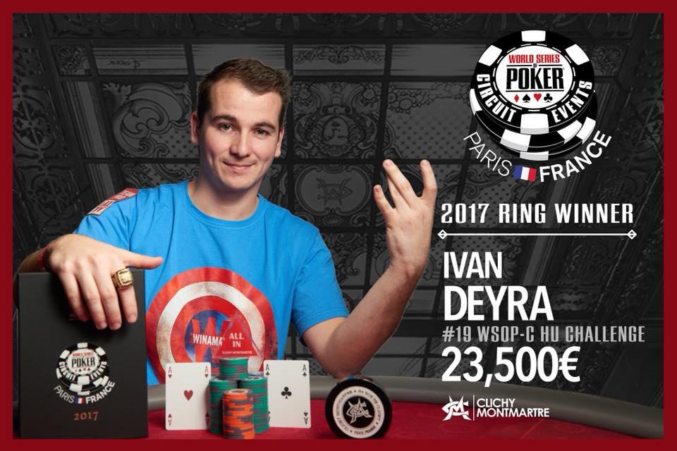 Ivan Deyra