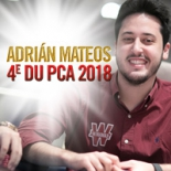 Adrián Mateos PCA Vignette