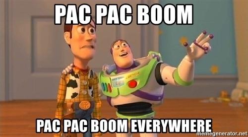 PacPacBoom