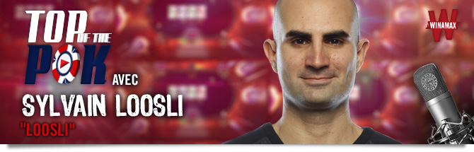 SylvainLoosli