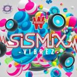 SISMIX 2018 Vignette