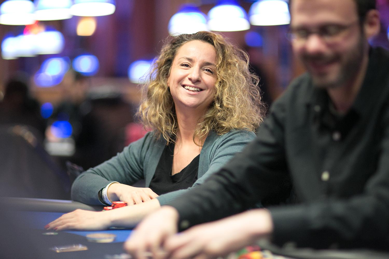 Winamax Poker Tour 2017/2018 - 1A/1B