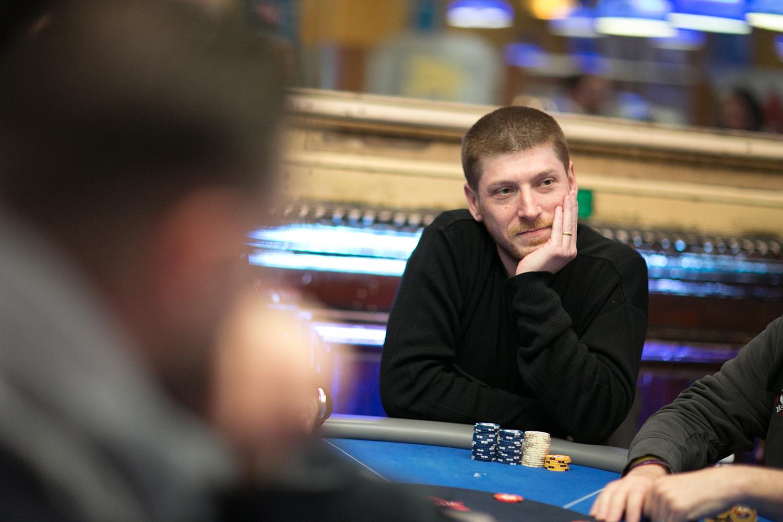 Cercle poker montpellier slot pcie x16 g2