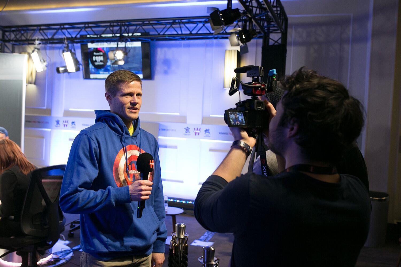 Pekka Ikonen