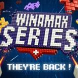 Winamax Series XXI