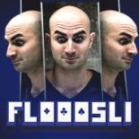 Sylvain Loosli Challenge FLOOOP Vignette