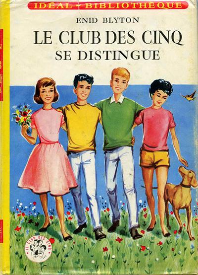 Club_des_cinq_petitetaille