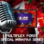Multiplex Winamax Series Vignette