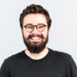 Adrien Delmas Vignette
