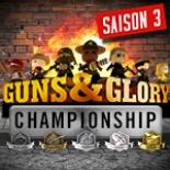 Guns&Glory Championship Vignette