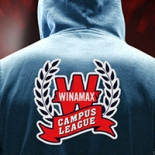Winamax Campus League Vignette