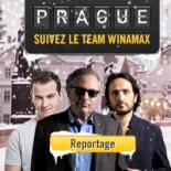 EPT Prague Vignette