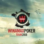 Winamax Poker Tour Vignette