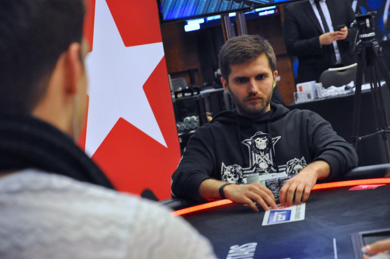 Artem Kobylynskyi