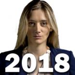 Rétro Septembre 2018