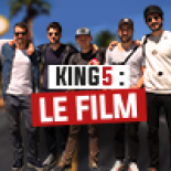 KING5 Le Film Vignette