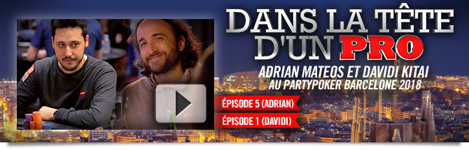 Adrian Mateos - Davidi Kitai DLTDP
