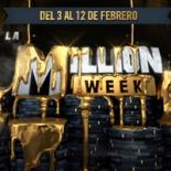 Million Week Vignette