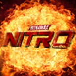 Winamax Nitro Vignette