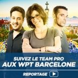Coverage WPT Barcelone Vignette