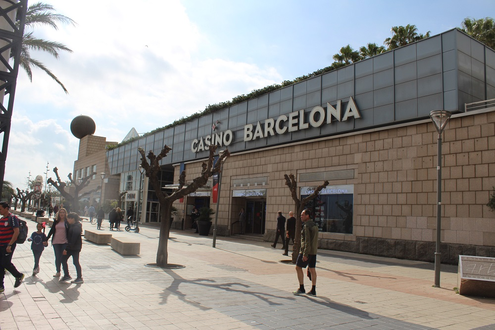 Casino-Barcelona4