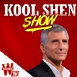 Nagui - Kool Shen Show