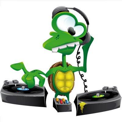 DJ Tortue