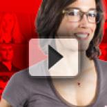Vidéo de Pros Leo Margets XTREM 3 Vignette