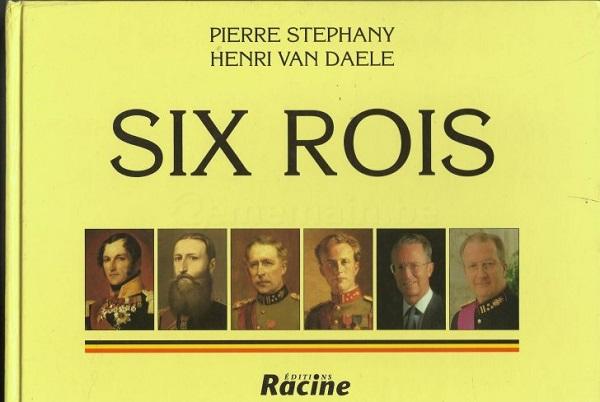 Six Rois