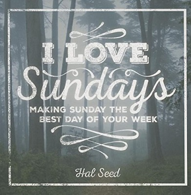 Love Sundays
