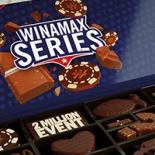 Winamax Series Vignette