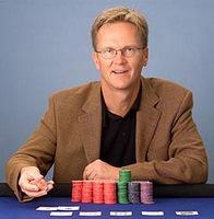 Randy Blumer