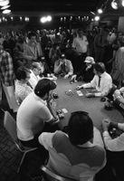WSOP 80s
