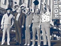 WSOP 70s