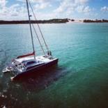 DaProd Sailing